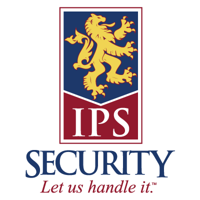 IPS Security